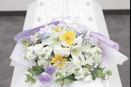 おてごろ葬の低価格葬儀